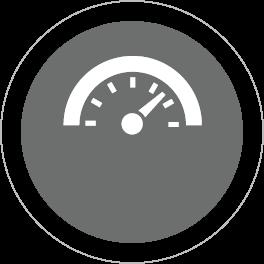Speed Update